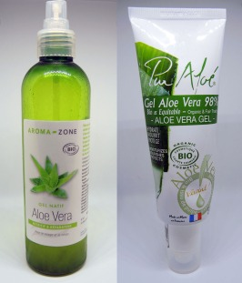 aloe-vera-happy-curly-blog-6