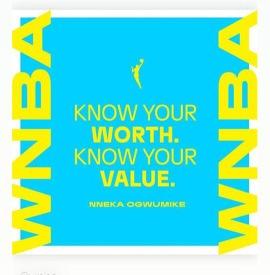 Phrase connais ta valeur
